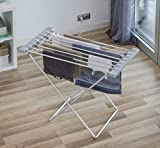 Tendedero Electrico Comfy Dryer Max (8 Barras)